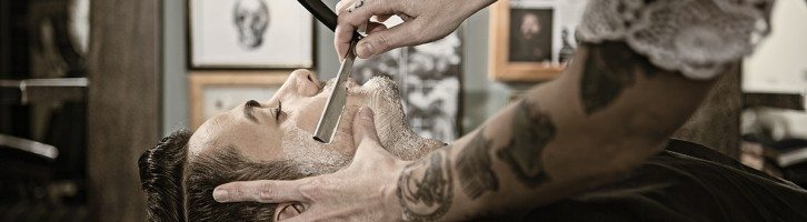 Brisbane-barber-lifestyle-photography-Photographer-Paul-Williams-3